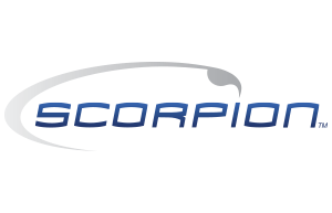 Case-Scorpion-Logo