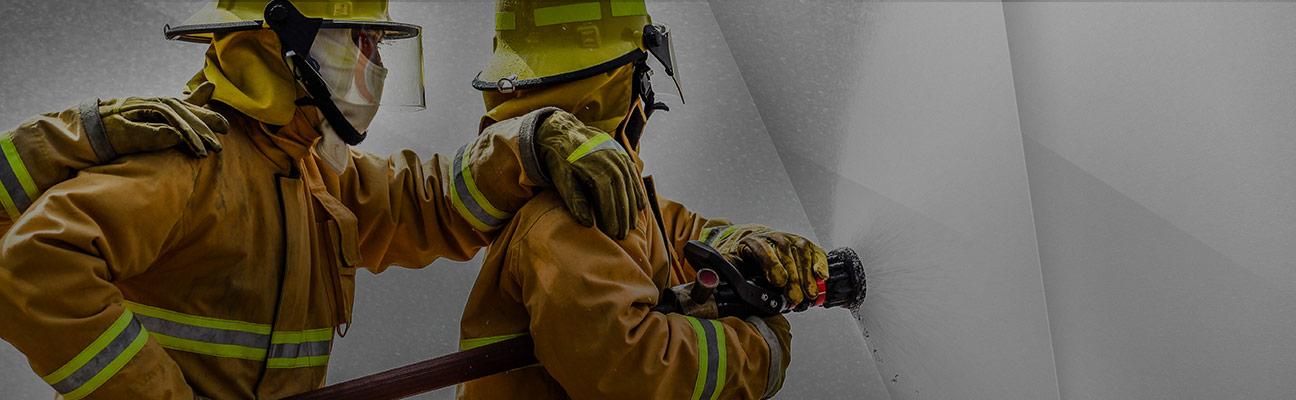 ally_slider_fireman