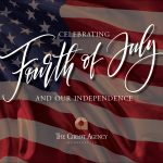 Celebrating Fourth of July and Our Independence - The Cirlot Agency