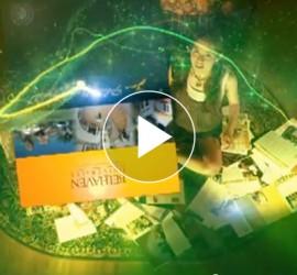 Belhaven University TV Spot