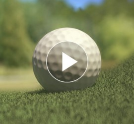 Sanderson Farms Championship TV Spot
