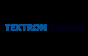 client_textronsystems