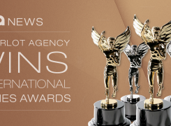 The Cirlot Agency Wins Five Hermes Creative Awards