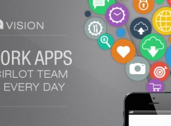 13 Work Apps The Cirlot Team Uses Everyday