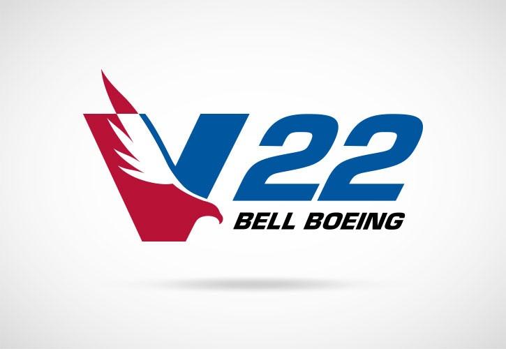 bell boeing v22 rebranding amp posters the cirlot agency