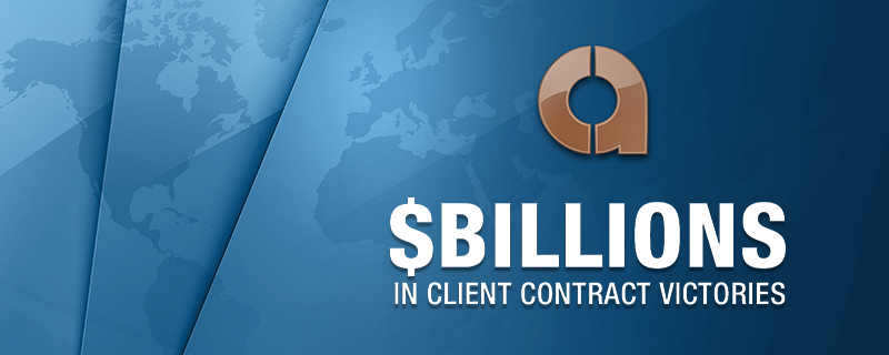 billions_contracts