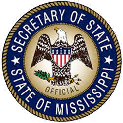 ms_sec_of_state_seal
