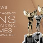 The Cirlot Agency Wins 17 International Hermes Creative Awards