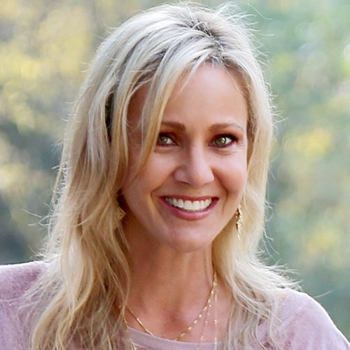 Beth Savage