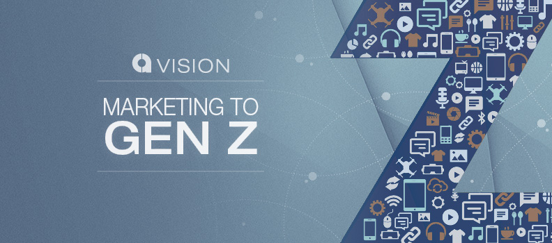 Marketing to Gen Z - The Cirlot Agency
