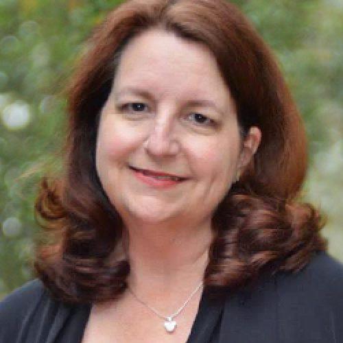 Lynda Lesley - The Cirlot Agency