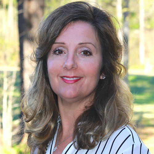 Sharon Grubbs - The Cirlot Agency