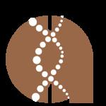 The Cirlot Agency - Brand DNA