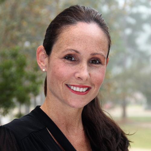 Lisa Comer - The Cirlot Agency - Advertising
