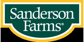 sanderson_farms_logo